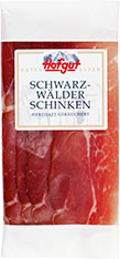 Thumbnail Schwarzwälder Schinken