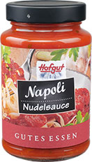 Thumbnail Nudelsauce Napoli
