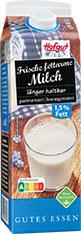 Thumbnail Frische Fettarme Milch