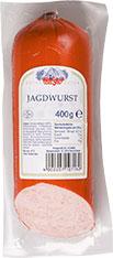 Thumbnail Jagdwurst