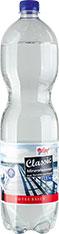 Thumbnail Mineralwasser Classic 1,5l