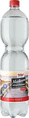 Thumbnail Mineralwasser Medium 1,5l
