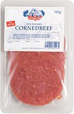Thumbnail Corned Beef 5% Fett