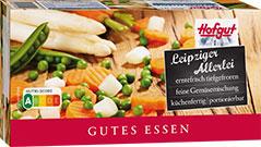 Thumbnail Leipziger Allerlei