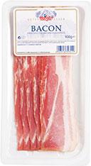 Thumbnail Bacon