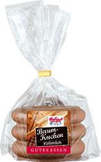 Thumbnail Baumkuchen VM