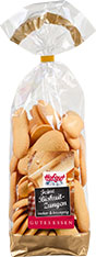 Thumbnail Feine Biskuitzungen