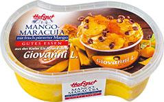 Thumbnail Mango-Maracuja