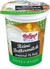 Thumbnail Reine Buttermilch