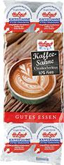 Thumbnail Kaffeesahne