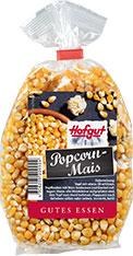 Thumbnail Popcornmais
