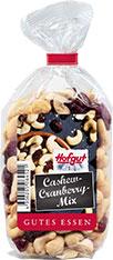 Thumbnail Cashew-Cranberry-Mix