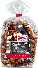 Thumbnail Studentenfutter XL