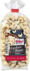 Thumbnail Cashewkerne natur