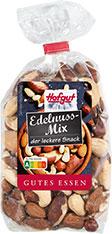 Thumbnail Edel-Nuss-Mix