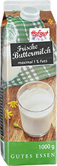 Thumbnail Buttermilch