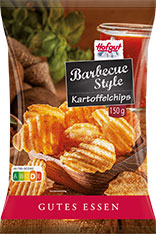Thumbnail Chips Barbecue