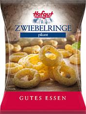 Thumbnail Zwiebelringe