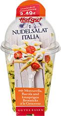 Thumbnail Nudelsalat Italia