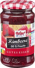 Thumbnail Fruchtaufstrich Himbeere