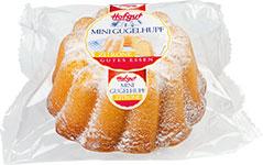 Thumbnail Mini-Guglhupf Zitrone