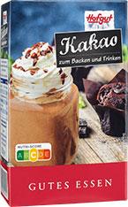 Thumbnail Kakao
