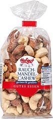 Thumbnail Rauchmandel-Cashew