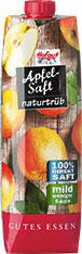 Thumbnail Apfelsaft mild naturtrüb
