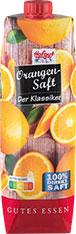 Thumbnail Orangensaft 100% Direktsaft