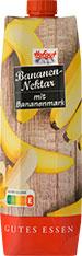 Thumbnail Bananennektar