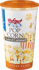 Thumbnail Popcorn salted Caramel