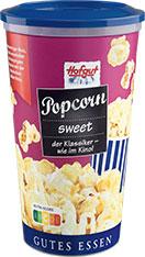 Thumbnail Popcorn sweet