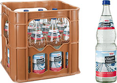 Thumbnail Mineralwasser Classic