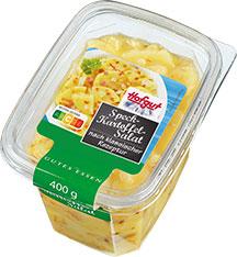 Thumbnail Speckkartoffelsalat 400g
