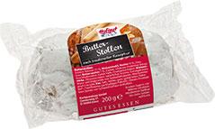 Thumbnail Butter-Stollen