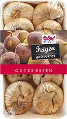 Thumbnail Feigen im Holzravier