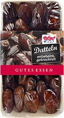 Thumbnail Datteln im Holzravier
