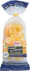 Thumbnail Orangen- & Zitronenscheiben