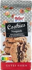 Thumbnail Cookies Nougatelli