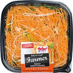 Thumbnail Farmer Salat