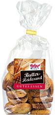 Thumbnail Butter-Heidesand Marmor