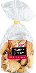 Thumbnail Butter-Herzen