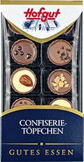 Thumbnail Confiserie Töpfchen