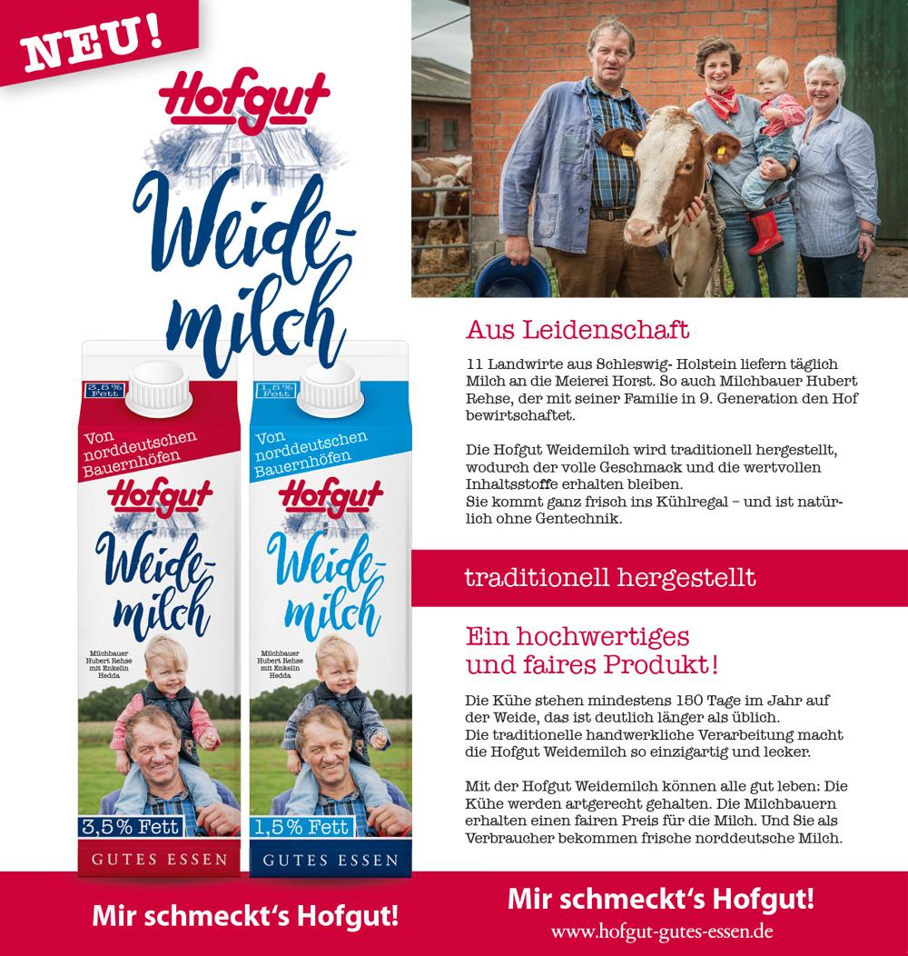 Hofgut_Weidemilch